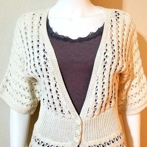 White House Black Market Sweaters - White House Black Market sweater